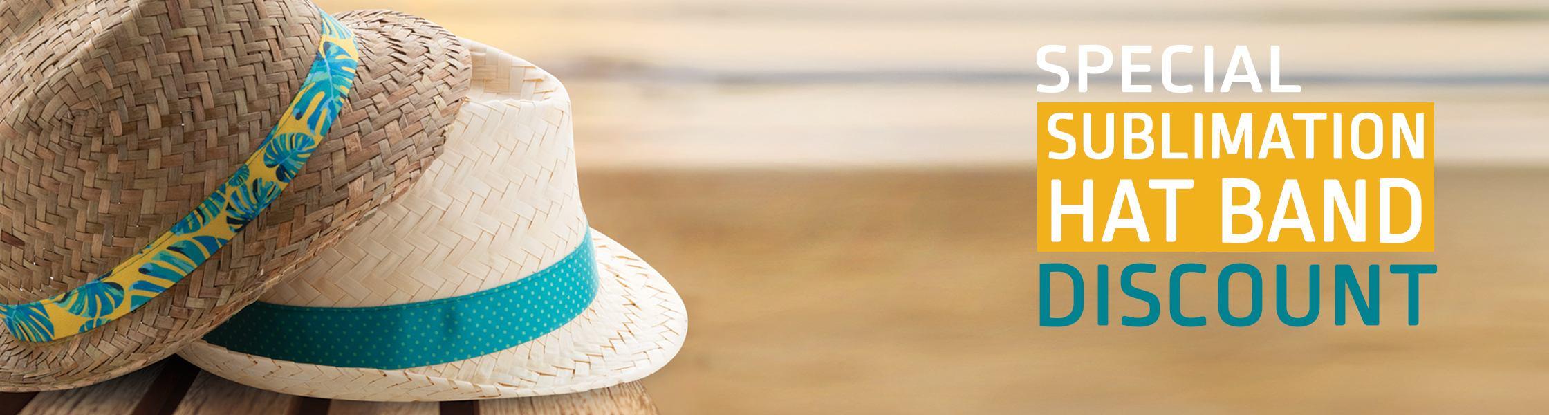 Genieße die Sonne, aber denke an den Sonnenschutz! - Coupon-Code: SUBRERO20