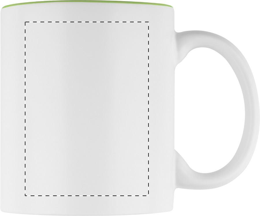 Revery Mug (AP862009-07