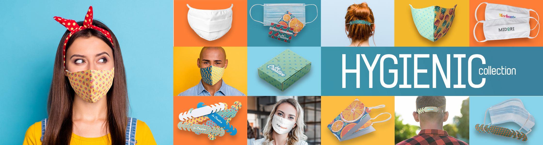 Alapvető termékek, amelyek segítenek egészséged védelmében