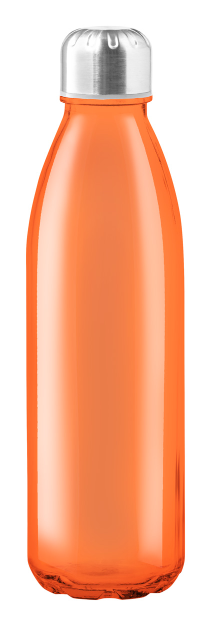 AP721942-03