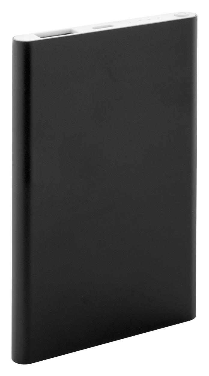 AP810460-10