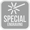 Special Engraving