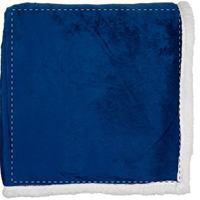II. Blanket