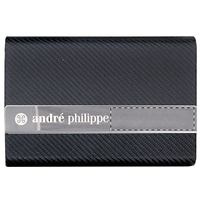 III. Card holder - metal part