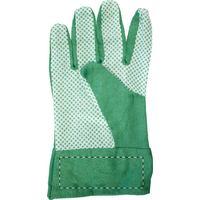 XI. Right glove - inner