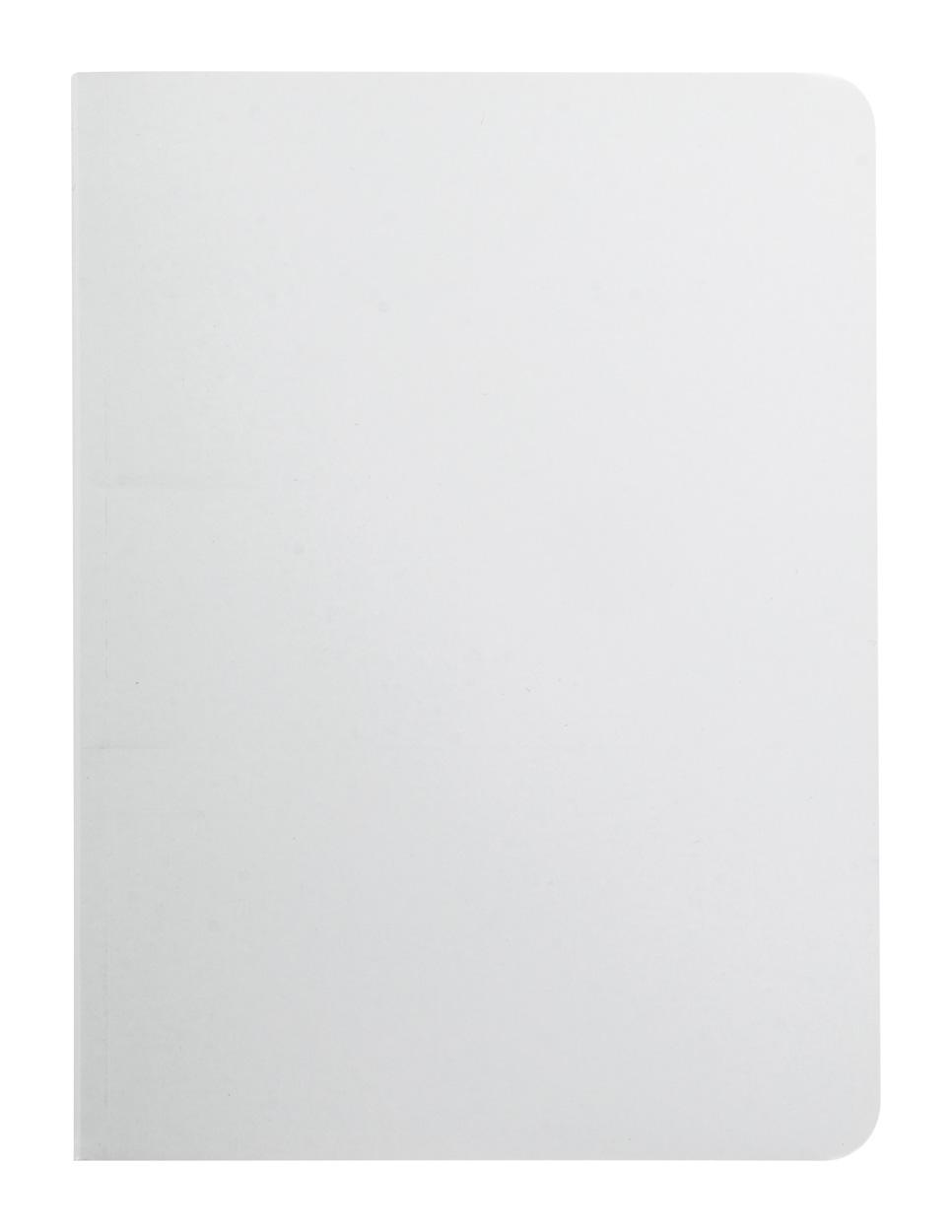 AP721765-01