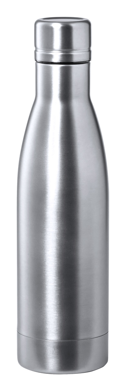 AP721952-21