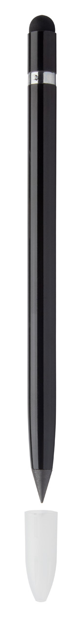 AP800453-10