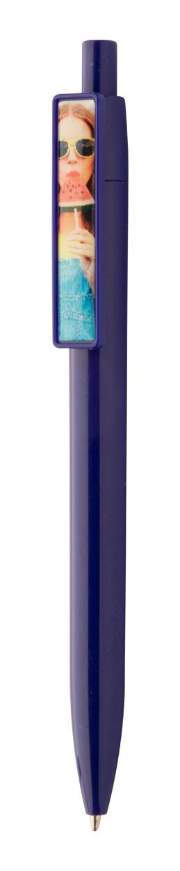 AP809521-06