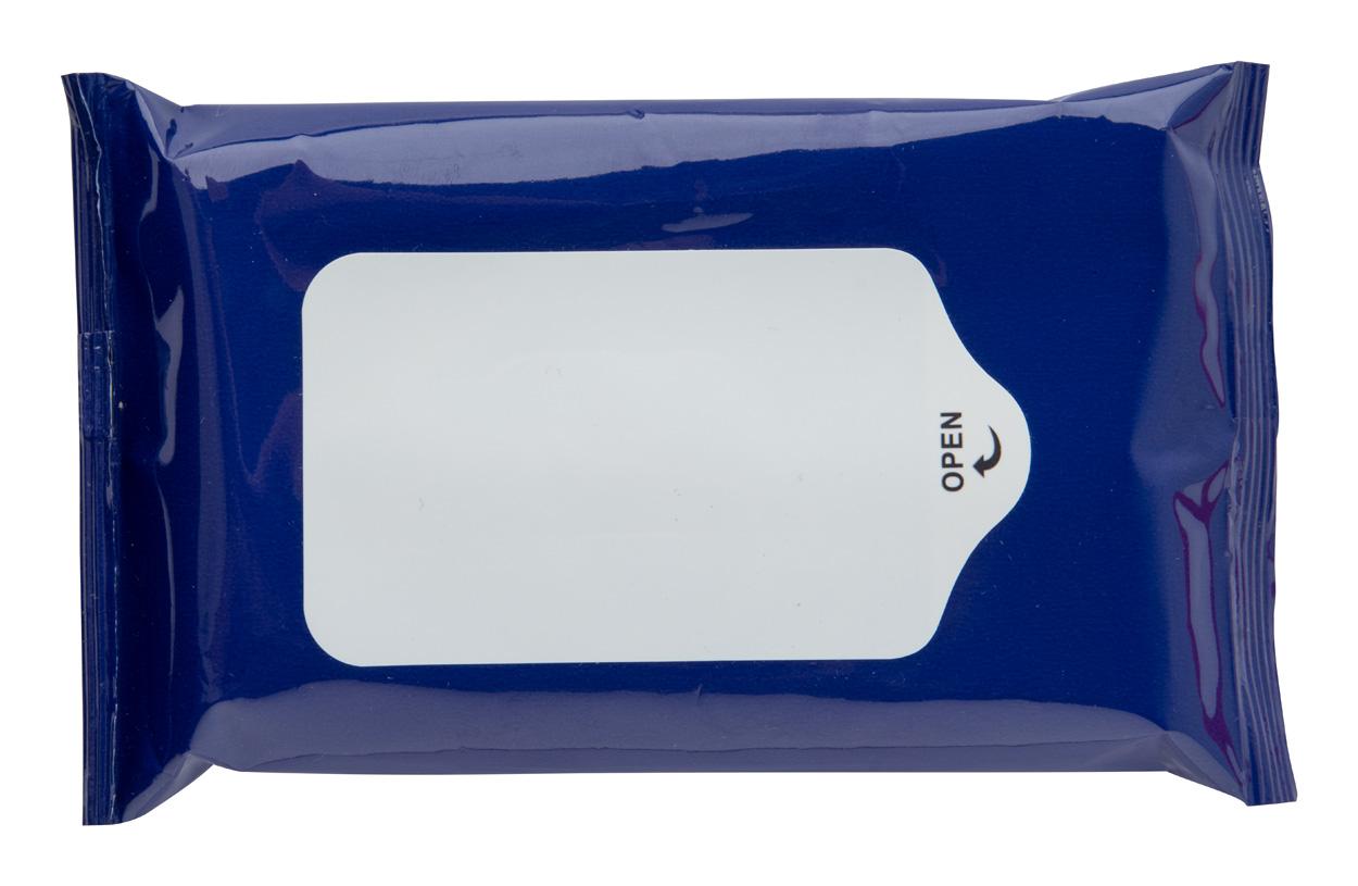 AP809566-06