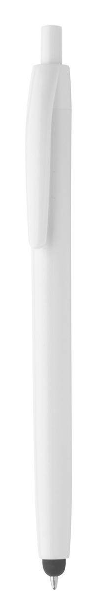 AP809614-01