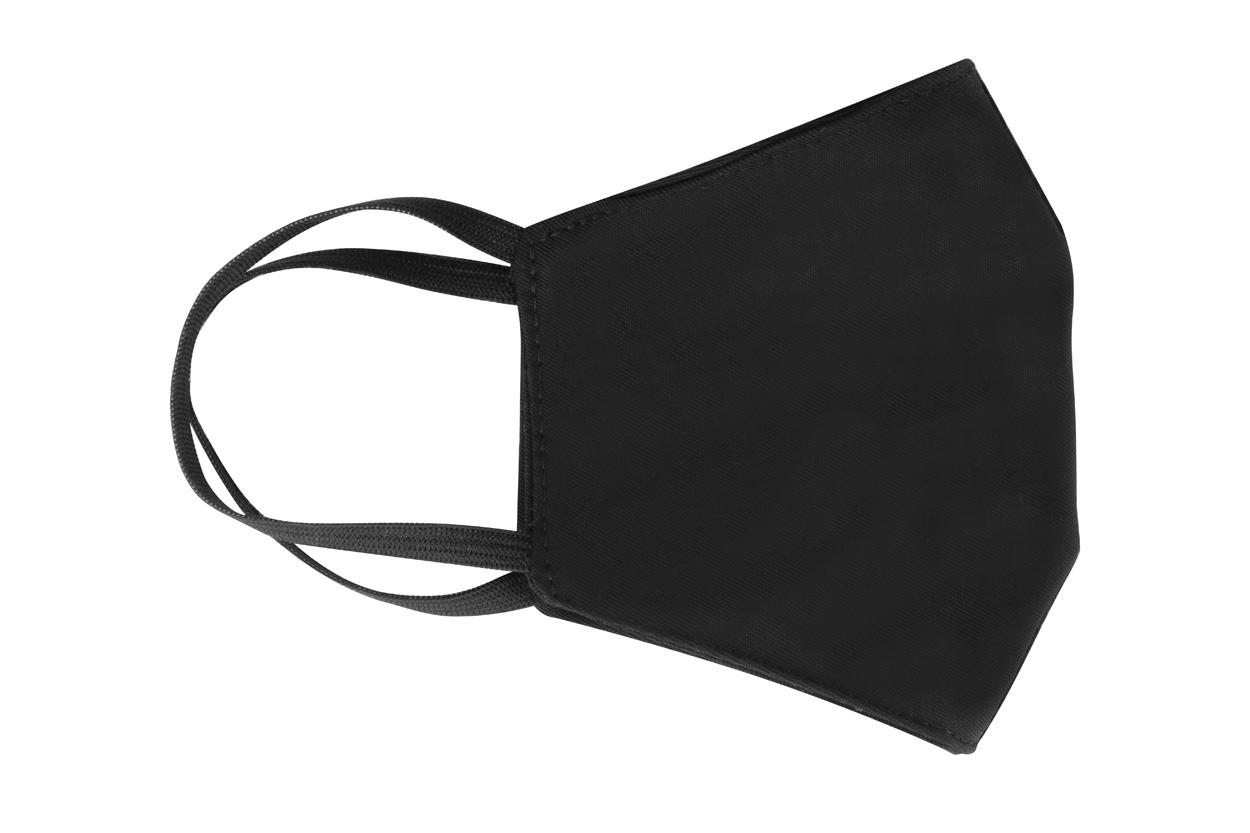 AP840012-10