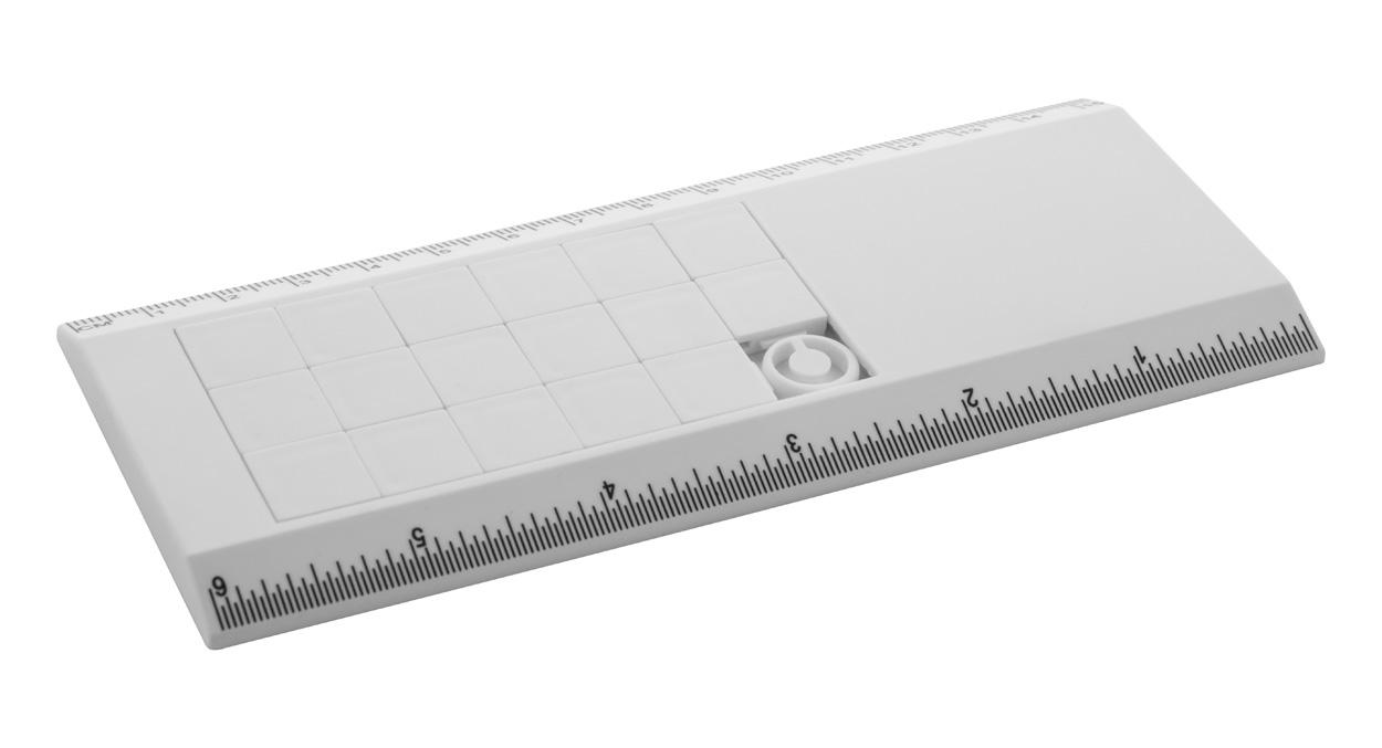 AP864004-01